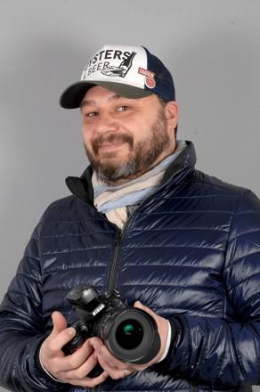 Foto Wolff-Fotograf des Monats März 2018: Dennis Schwarz
