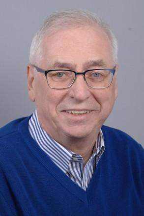 Foto Wolff-Fotograf des Monats März 2019: Günter Hinz