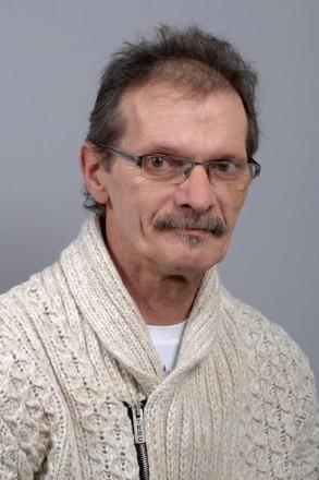 Foto Wolff-Fotograf des Monats Juni 2019: Arnold Schimming