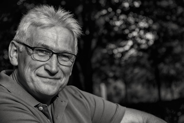 Foto-Wolff-Fotograf des Monats Februar 2020: Frank Düllmann