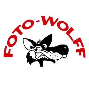 Foto-Wolff-Logo