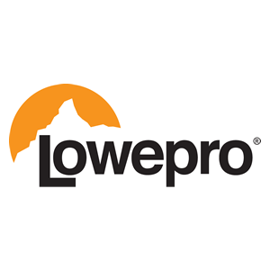 Hersteller-Logo Lowepro