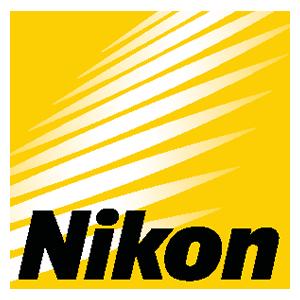 Hersteller-Logo Nikon