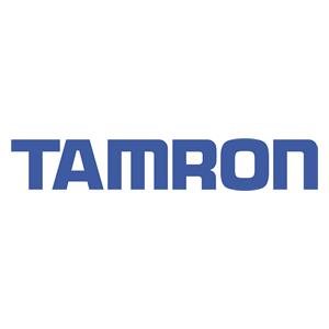 Hersteller-Logo Tamron