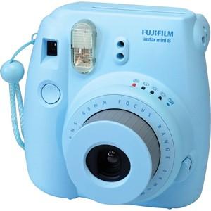 Sofortbildkamera Fujifilm instax Mini 8