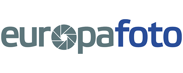Logo europafoto