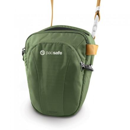 Pacsafe Camsafe V3 Kameratasche mit Diebstahlschutz